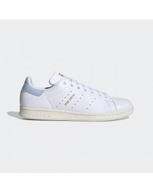 adidas Stan Smith Shoes - White FV8276