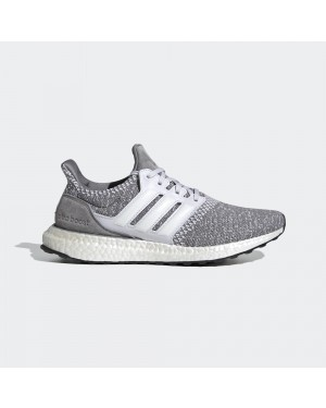 adidas Ultraboost DNA Shoes - Grey FW4900