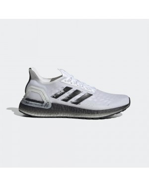 adidas Ultraboost PB EF0888 Cloud White/Core Black