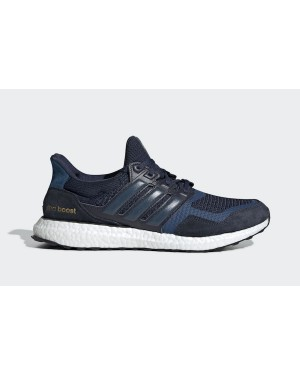 adidas Ultra Boost S&L Navy EF0725
