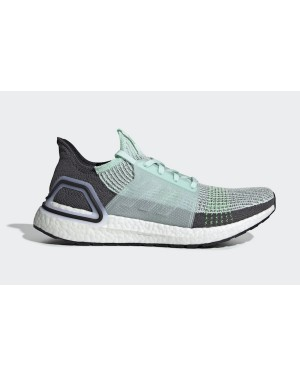 adidas Ultra Boost 2019 Ice Mint F35244