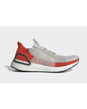 adidas Ultra Boost 2019 Active Orange F35245