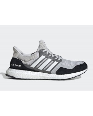 adidas Ultra Boost S&L Grey Two EF0722