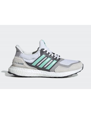 adidas WMNS Ultra Boost S&L Grey Mint EF2865