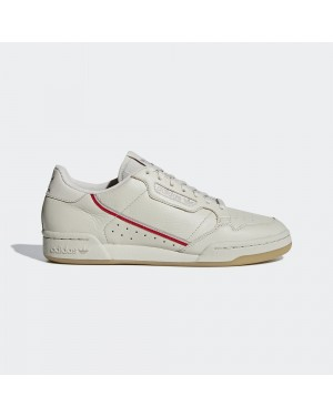 adidas Continental 80 Clear Brown BD7606