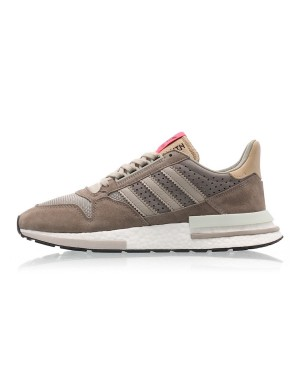 ZX 500 RM 'Sand Brown' adidas BD7859