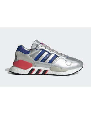 adidas ZX 930 EQT Micropacer Silver EF5558