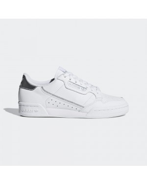 adidas Continental 80 W White EE8925