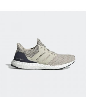 Adidas Running UltraBoost 4.0 Clear Brown Ultra Boost F35233