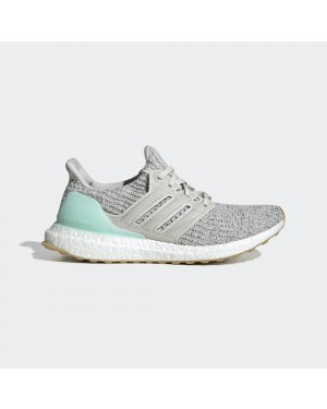 Wmns UltraBoost 4.0 'Carbon Mint' adidas DB3212