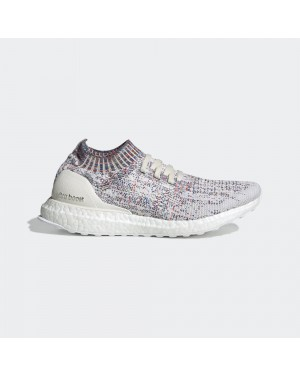 adidas Ultraboost Uncaged Shoes White B75860
