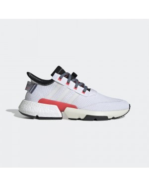 adidas Originals POD-S3.1 White Sneakers DB2928