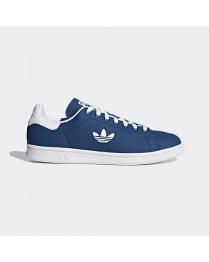 adidas Stan Smith Marine White G27998
