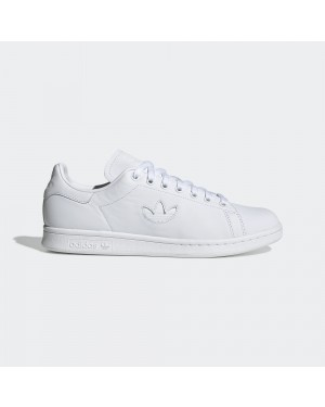 adidas Stan Smith Triple White BD7451