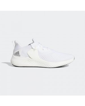 Adidas Alphabounce Beyond 2 M Running Shoes BB7569