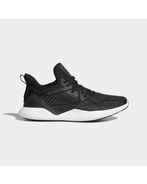 adidas Alphabounce Beyond Shoes Black AC8273