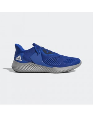adidas Alphabounce RC 2.0 Shoes Blue BD7092