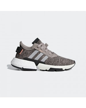 adidas POD-S3.1 Shoes Grey G54745