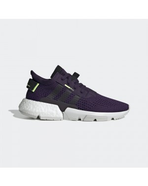 "Adidas Originals POD-S3.1 W ""Legend Purple"" CG6177"