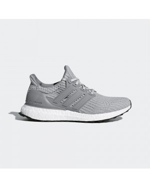 adidas Ultra Boost 4.0 Grey W BB6150
