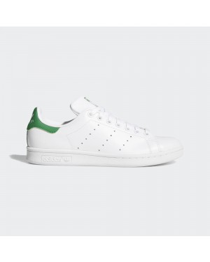 adidas Women's Originals Stan Smith B24105 White/White