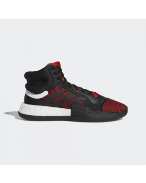 adidas Marquee Boost Red/Black/White G27735