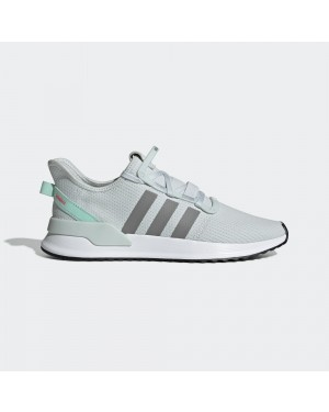 adidas Originals U_Path Run Sneaker Blue Tint G27638