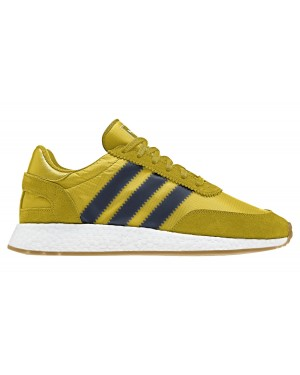 adidas I-5923 Yellow Black BD7612