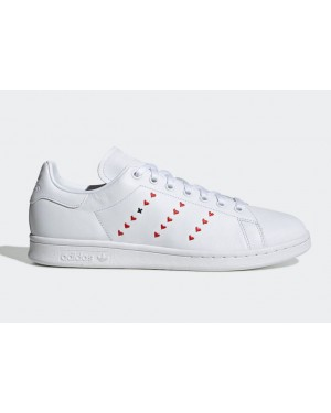 Adidas Stan Smith White EG5811