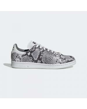 adidas Stan Smith Snakeskin EH0151