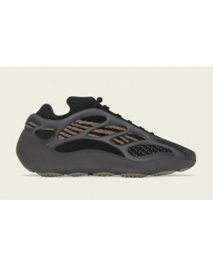 """Adidas Yeezy 700 V3 """"Clay Brown"""" Clay Brown GY0189"""