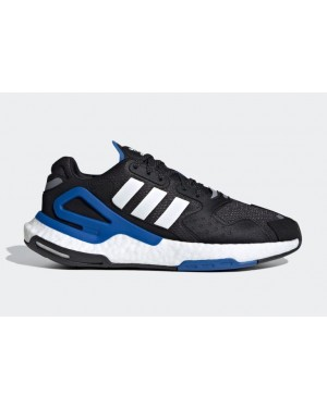 Adidas Day Jogger FW4041 Black
