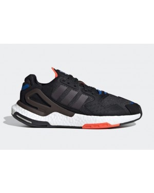 Adidas Day Jogger FW4818 Black