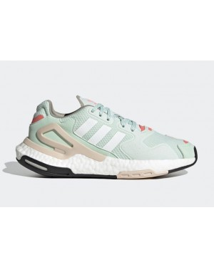 Adidas Day Jogger WMNS FW4829 Green