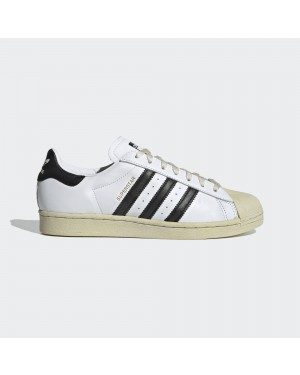 Adidas Superstar FV2831 White/Black/Blue