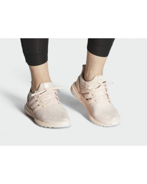 """Adidas Ultra Boost """"Pink Tint"""" FY6828 Pink Tint/White"""